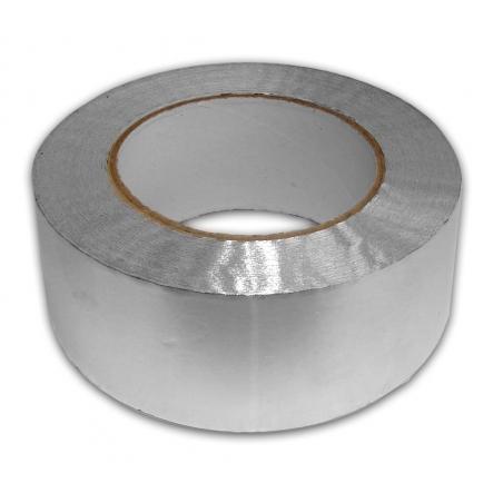 Aluminium Band