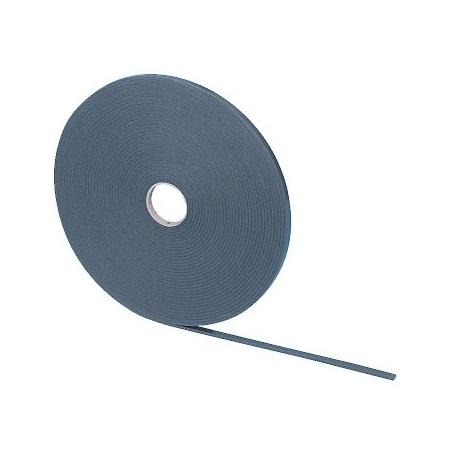 Tesniaca páska