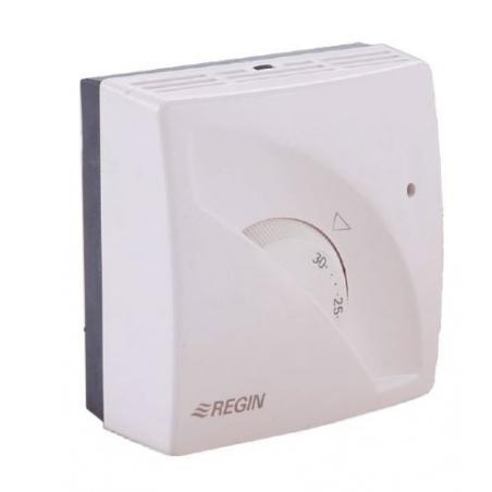 Izbový termostat