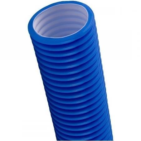 Flexibilní HDPE  hadice